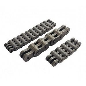 EL series leaf chain