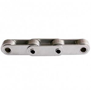Hollow Pin Conveyor Chain